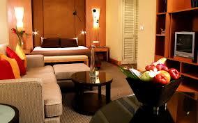 Orange Living Room Sets Black And Orange Living Room Images Nomadiceuphoriacom