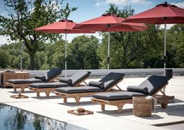 italian outdoor furniture brands. E-Shop Italian Outdoor Furniture Brands U