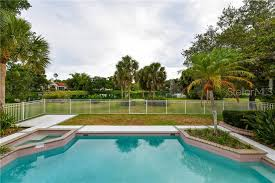 single family home for at 438 webbs cv osprey fl 34229 mls