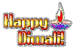 Diwali For Kids And Teachers Kiddyhouse Com Holidays Diwali