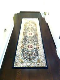 rubber back rug runners rug runners for bathroom bathroom runners bed bath beyond bathroom rugs coffee rubber back rug