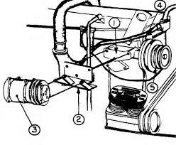 16 dt 024 mount kit installation vp cs mr s44 4 53