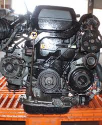 TOYOTA ALTEZZA SXE10 RS200 IS200 BEAMS DUAL VVTI ENGINE TRANS ECU ...