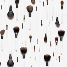 best makeup brushes and sets best makeup brushes you need in your beauty kit best makeup brushes and how to use them