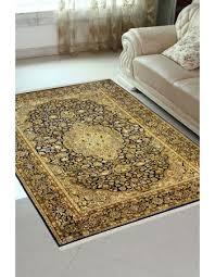kashan garden kashan garden silk area rug
