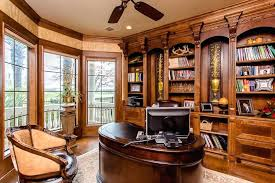 custom home office interior luxury. Beautiful Luxury Luxury Home Office Design Perfect 4    For Custom Home Office Interior Luxury E