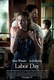 labor day /prodloužený víkend/