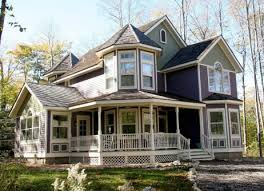 ... Building A Modular Home Exquisite 10 Best Images About Your Dream Home  On Pinterest ...