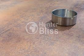 table top texture. Home / Metal Aluminium Ash Tray On Copper Table Top Texture