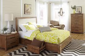 Bedroom Furniture Warrington Waverly Bedroom Collection Gamburgs Furniture