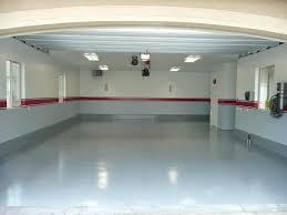 garage interior. Popular Garage Interior T