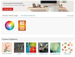 Free Shutterstock Images Have You Grabbed Your Shutterstock Free Trial Yet