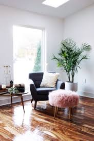 Interior Decor For Living Rooms 7 Must Do Interior Design Tips For Chic Small Living Rooms
