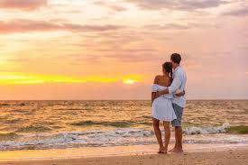 best honeymoon destinations in florida