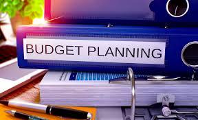 Setting An It Budget Checklist Tech Donut