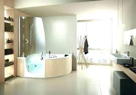 tub shower combination tub and shower combination units tub and shower combo bathtub idea acrylic tub shower combination units tub shower combination units