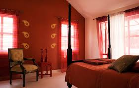 Asian paints wall colours
