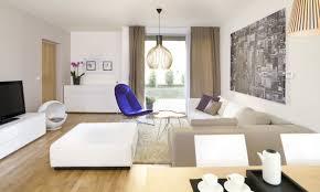 Ultra Modern Living Room Furniture Living Room Ultra Modern Living Room For Small Space Design Sofa
