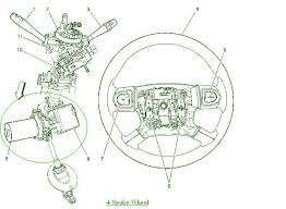 2006 gmc canyon stereo wiring diagram images 2015 gmc sierra hd wiring diagram together 2006 pontiac gto headlight wiring diagram