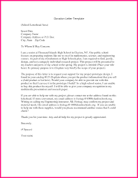 HOW TO REQUEST A LETTER OF RECOMMENDATION   ppt video online download reference request letter template