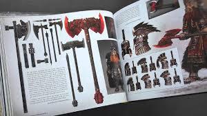 The Hobbit Chronicles Art Design The Hobbit The Battle Of The Five Armies Chronicles Art Design
