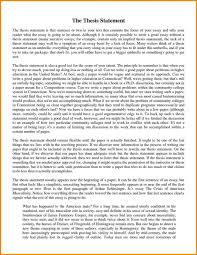 essay on my friend toreto co leaving home example a village  awesome collection of cheap home work proofreading websites gb leaving essay example brilliant ideas thesis statement