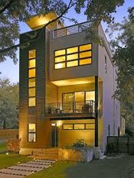 3 story tiny house. 3 Story Modern Beach House Plans List Disign Tiny