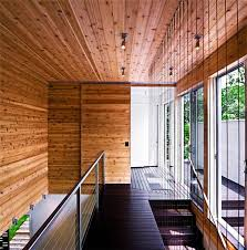 Small Picture 35 Wooden Walls That Warm Your Home Instantly DesignRulz