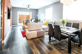 coretec plus flooring commercial vinyl plank flooring photo of plus 5 durable engineered vinyl plank flooring