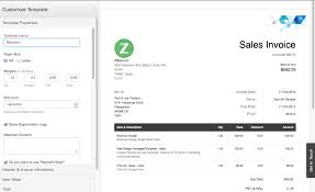 Invoiced Lite 24 Best Billing And Invoicing Software In 20124 Our Top Picks 8