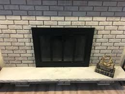 cleaning brick fireplaces white bear lake chiey cleaning and inspection cleaning brick fireplace with vinegar cleaning brick fireplaces