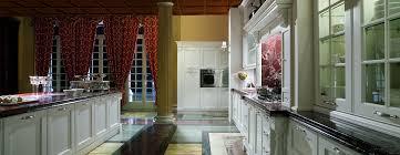 Avanti Kitchen Gallery