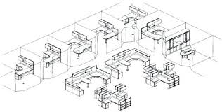 Most Efficient Layouts For A Small Law Office U2014 Office Designs BlogSmall Office Layout Design Ideas