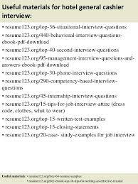 Cashier Resume Job Description Cashier Roles For Resume Food Service ...