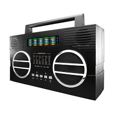 speakers kmart. bluetooth retro ghetto blaster speaker speakers kmart