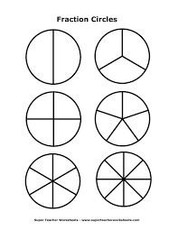 627ed769dad9b70b8635a19a6c82b4de cool math math worksheets 17 best images about montessori math on pinterest montessori on super teacher worksheets main idea