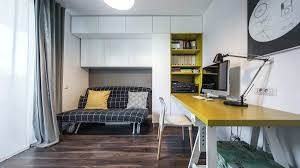 home office bedroom combination. Interesting Home Home Office Bedroom Combination Affordable With On E