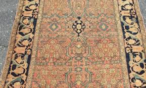 persian rug cleaning wool from pet urine my blog wordpress cleaners