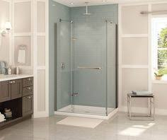 maax is a leading north american manufacturer of bathroom s bathtubs showers showers bases doorore build your dream bathroom with maax