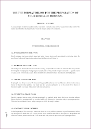 006 Template Ideas Apa Format Research Paper Proposal Sample 147055