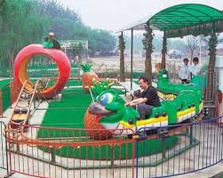 Roller Coaster For Sale  Beston Amusement  Premium Amusement Backyard Roller Coasters For Sale