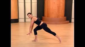 dummies pilates weight loss workout