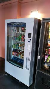 Vending Machines For Sale In Orlando New Vending Vue 48 Selection Glass Front Vending Machine For Sale In