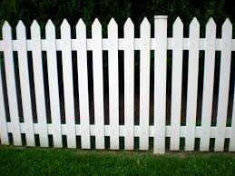 fence cedar picket fence panels wood fence panels home depot fence solid modern new