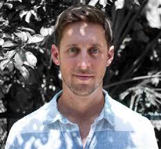 Seth Woodard - Innovative Percussion