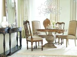 54 inch round dining table inch dining table pedestal table table terrific inch round dining table