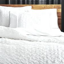 twin white duvet covers full queen cover extra long