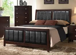 eastern king mattress. Carlton Collection - EASTERN KING BED Eastern King Mattress