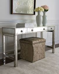 contemporary mirrored furniture. InStyle-Decor.com Beverly Hills Trending Mirrored Furniture, Nightstands, Chests Contemporary Furniture Y