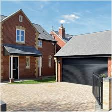 double insulated garage doors comfortable the garage door line garage doors kettering wellingborough